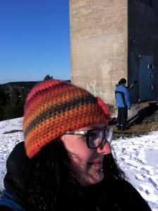 Vid tornet
